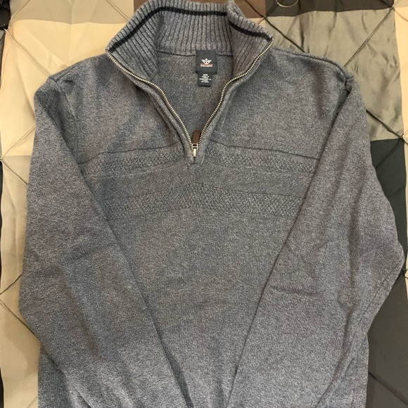 Dockers Other - Dockers sweater